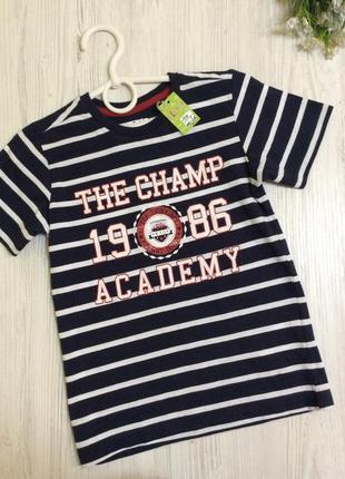Якісна футболка
