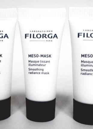 Filorga meso mask филорга мезо маска