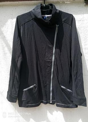 Новый, роскошный пиджак, куртка, жакет, блейзер cecil