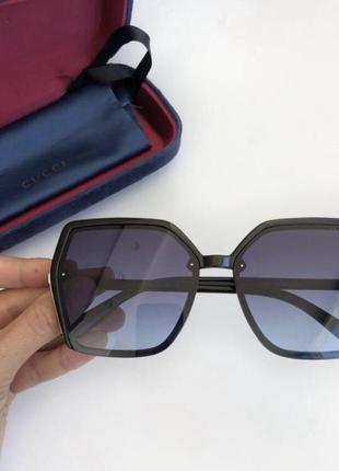 Скидка! женские солнцезащитные очки