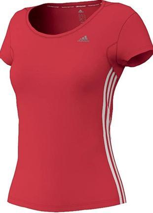 Спортивная футболка ✨ adidas ✨