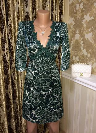 Шелковое платье,ткань супер очень приятное к телу 👗