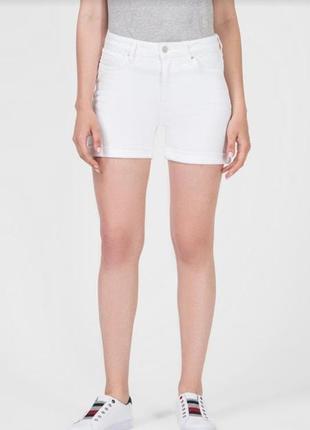 Polo ralph lauren оригинал джинсовые шорты