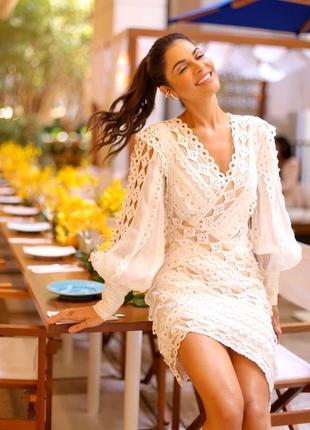 Платье zim