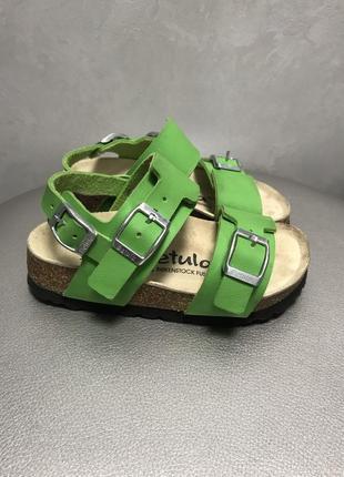 Betula сандали босоножки