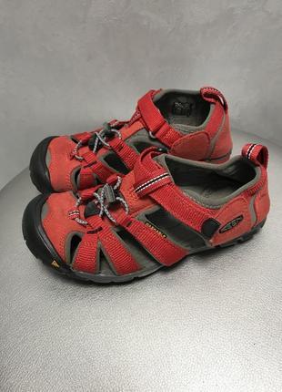 Keen босоножки сандали