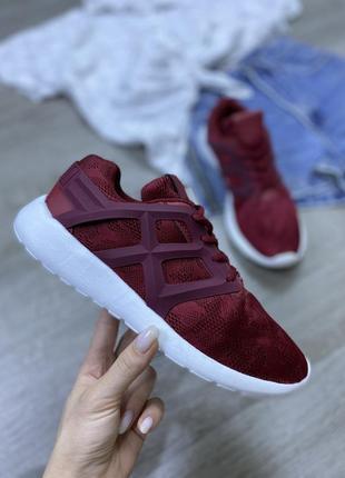 Отличные лёгкие кроссовки