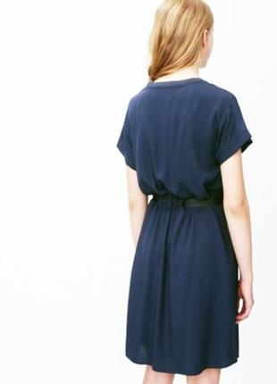 Платье сарафан marc o'polo оригинал