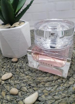 Уценка🌟gucci🌟eau de parfum 2🌟парфюмированная вода