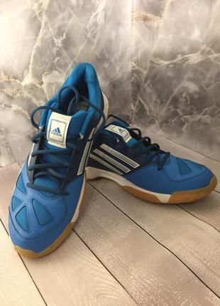Кросівки adidas кроссовки оригинал