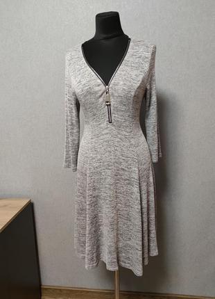 Платье new look рр м - l