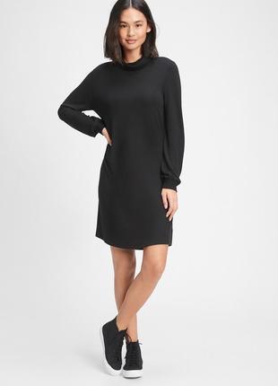 Женское платье с хомутом gap туника оригинал гэп сша