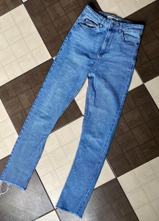 Штани , джинси