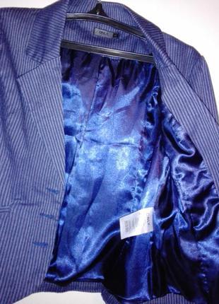 Супер деловой и элегантный пиджак only