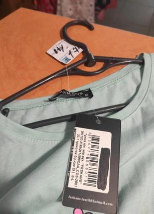 Платье туника сарафан футболка8 фото