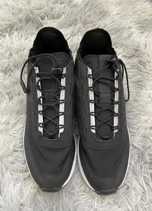 Жіночі кросівки reebok legacy 83 нові