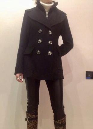 Пальто. miss sixty.usa.