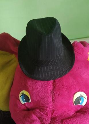 Шляпа шапка капелюх