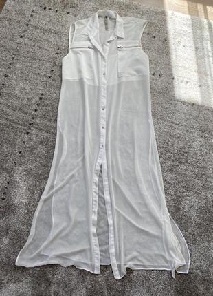 Блуза/скорочка/рубашка/оверсайз/топ/футболка