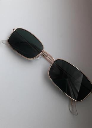 Очки винтаж окуляры ретро