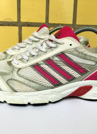 Кроссовки adidas duramo 2 original женские спортивные free run air