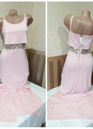 Платье miss selfridge.