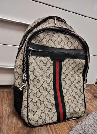 Рюкзак унисекс.