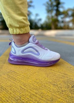 Nike air max 720 кроссовки найк аир макс наложенный платёж купить