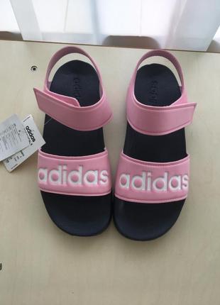 Босоножки сандали adidas4 фото