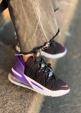 Шикарные женские кроссовки топ качество 🎁