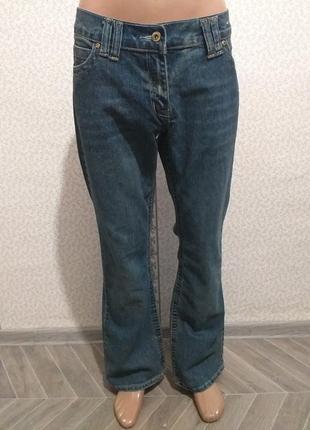 Стрейчевые, женские,  джинсы. (5651)