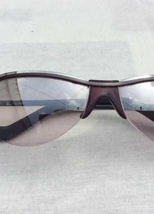 Женские очки calvin klein.