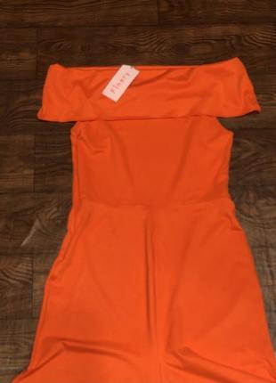 Плаття 12р, плаття міді, платье, сукня довга