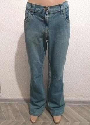 Стрейчевые, женские, джинсы. (5655)