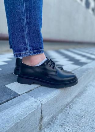 Лоферы броги оксфорды  туфли туфлі