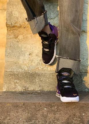 Крутые женские кроссовки топ качество 📝5 фото