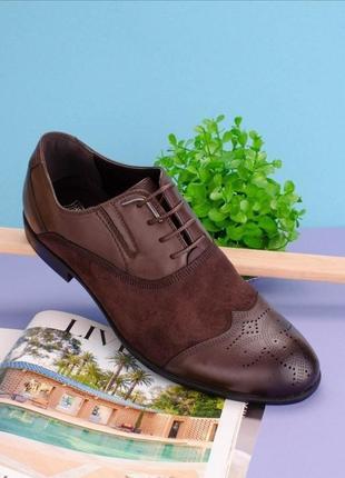 Мужские туфли мокасины, слипоны, босоножки