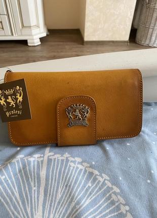 Кошелёк  , портмоне , гаманець