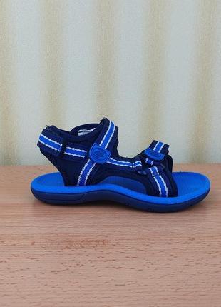 George 26 р. сандали босоножки 16.0 см.