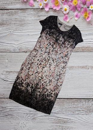 Интересное платье gerry weber