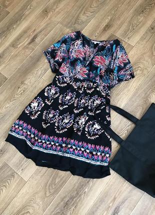 Пляжное платье,пляжная туника,платье