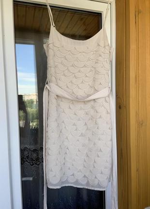 Сукня від incity