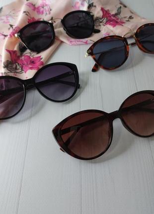 Солнцезащитные очки uniqlo поляризация uv-фильтр