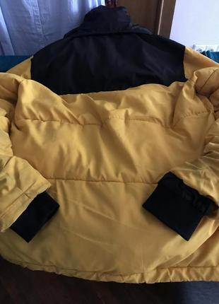 Куртка р.46