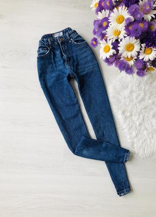 Класні мом джинси від denim bershka😍