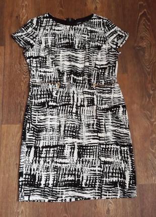 Платье   сарафан  george