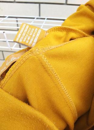 Лосины ,брюки,легенсы, размер с-м7 фото