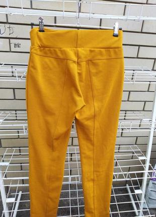 Лосины ,брюки,легенсы, размер с-м4 фото