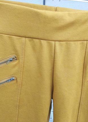 Лосины ,брюки,легенсы, размер с-м2 фото