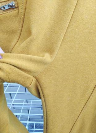 Лосины ,брюки,легенсы, размер с-м3 фото